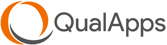 QualApps
